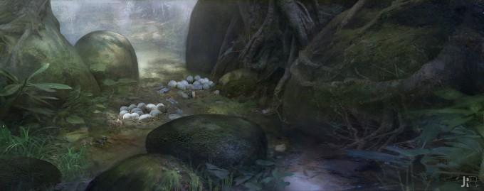 Jorry_Rosman_Concept_Art_nature