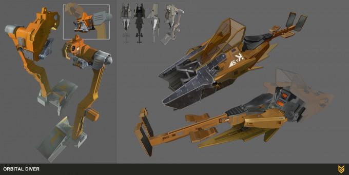 Jorry_Rosman_Concept_Art_orbitaldiver