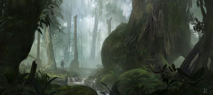 Jorry_Rosman_Concept_Art_tree-slopes2c