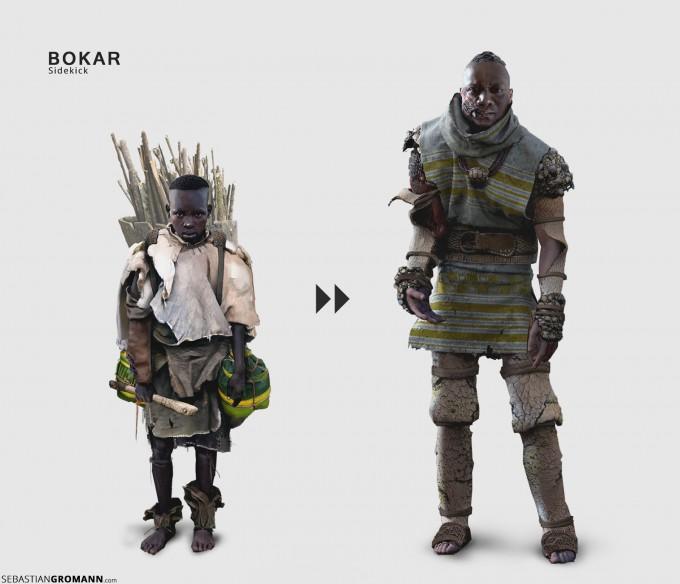 Sebastian-Gromann_Concept-Art_Bokar