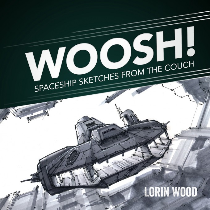 Woosh_Spaceship_Sketches_from_the_Couch_01