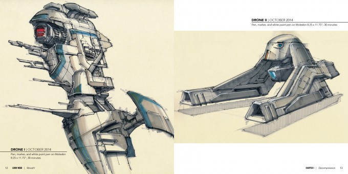Woosh_Spaceship_Sketches_from_the_Couch_02