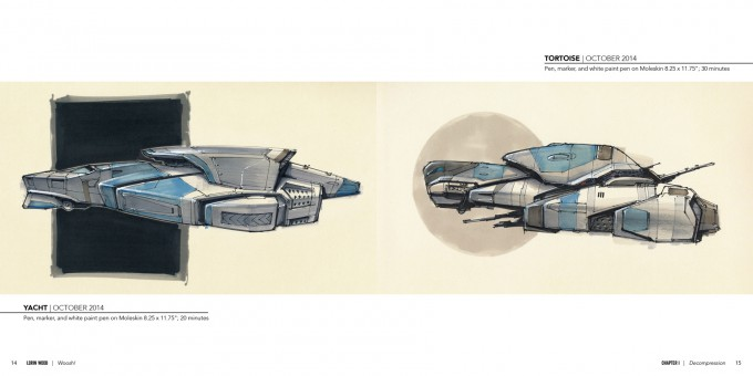 Woosh_Spaceship_Sketches_from_the_Couch_03