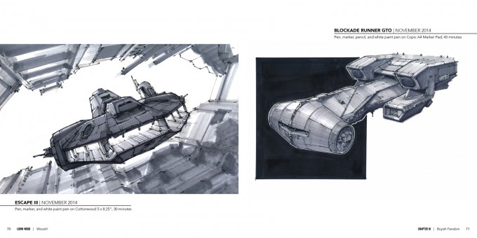 Woosh_Spaceship_Sketches_from_the_Couch_08