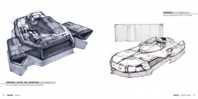 Woosh_Spaceship_Sketches_from_the_Couch_09