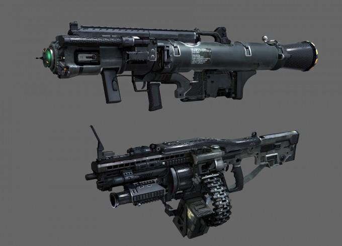 Elijah_McNeal_Concept_Art_Design_11_guns-3