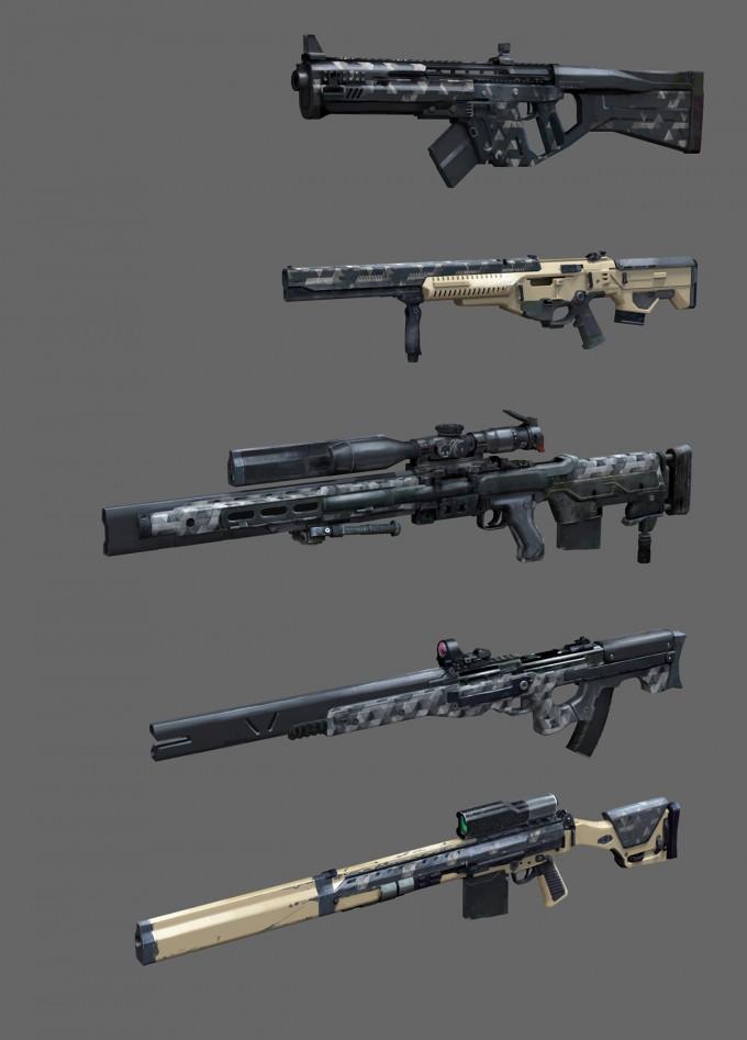 Elijah_McNeal_Concept_Art_Design_12_guns-4