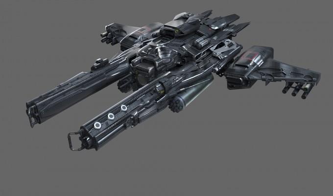 Elijah_McNeal_Concept_Art_Design_13_gundrone-front