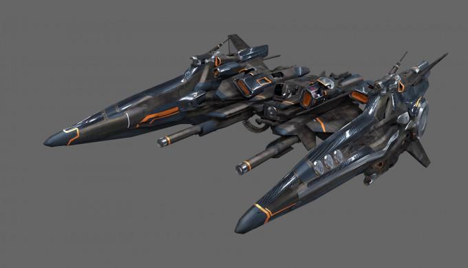 Elijah_McNeal_Concept_Art_Design_14_speed-drone