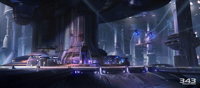 Halo_5_Guardians_Concept_Art_Battle_of_Sunaion_Darren_Bacon_01