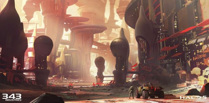 Halo_5_Guardians_Concept_Art_Darren_Bacon_012