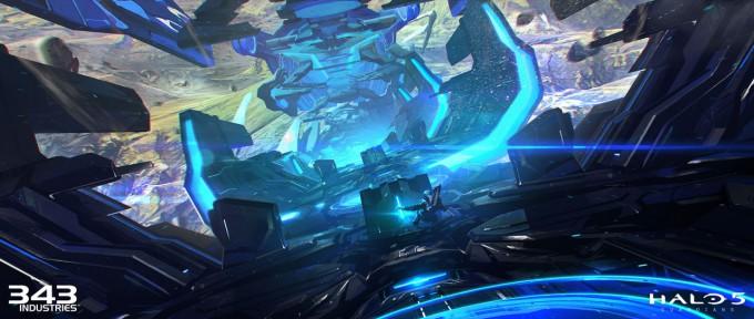 Halo_5_Guardians_Concept_Art_Darren_Bacon_02