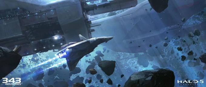 Halo_5_Guardians_Concept_Art_Darren_Bacon_03