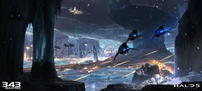Halo_5_Guardians_Concept_Art_Darren_Bacon_04