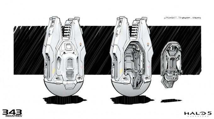 Halo_5_Guardians_Concept_Art_Darren_Bacon_05