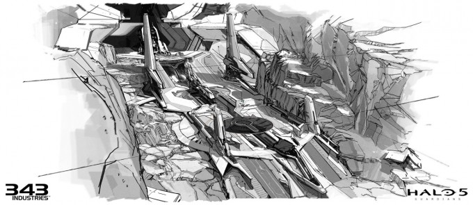 Halo_5_Guardians_Concept_Art_Darren_Bacon_06
