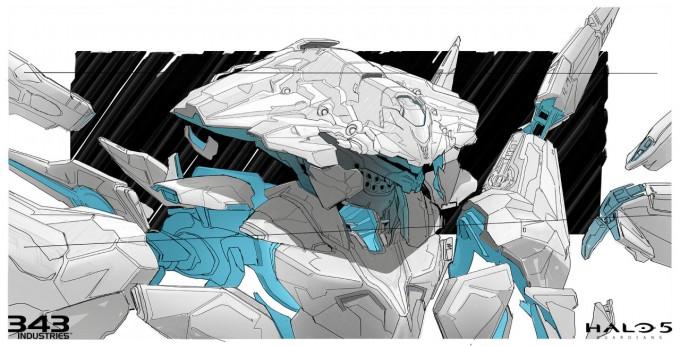 Halo_5_Guardians_Concept_Art_Darren_Bacon_07