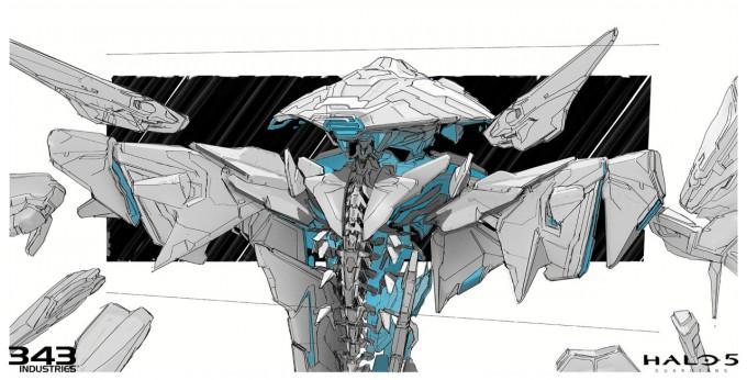 Halo_5_Guardians_Concept_Art_Darren_Bacon_08