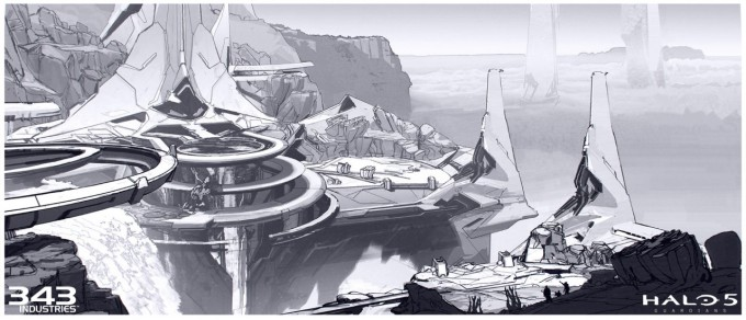 Halo_5_Guardians_Concept_Art_Darren_Bacon_09