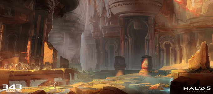 Halo_5_Guardians_Concept_Art_Darren_Bacon_10