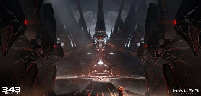 Halo_5_Guardians_Concept_Art_Darren_Bacon_11