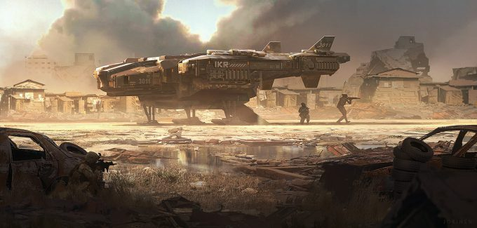 Juhani_Jokinen_Concept_Art_Search