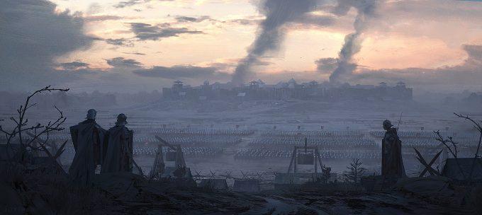 Juhani_Jokinen_Concept_Art_Siege