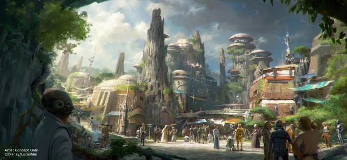Star_Wars_Disney_Theme_Park_D23_2015_01