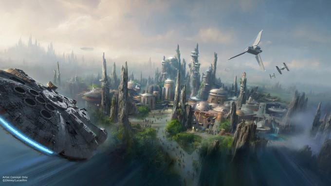 Star_Wars_Disney_Theme_Park_D23_2015_03