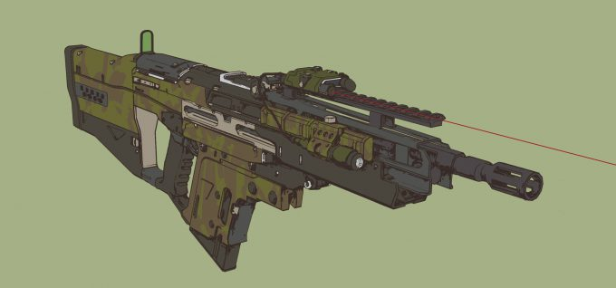 elijah-mcneal-concept-art-design-gun-03