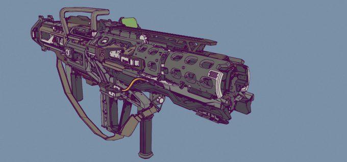 elijah-mcneal-concept-art-design-gun