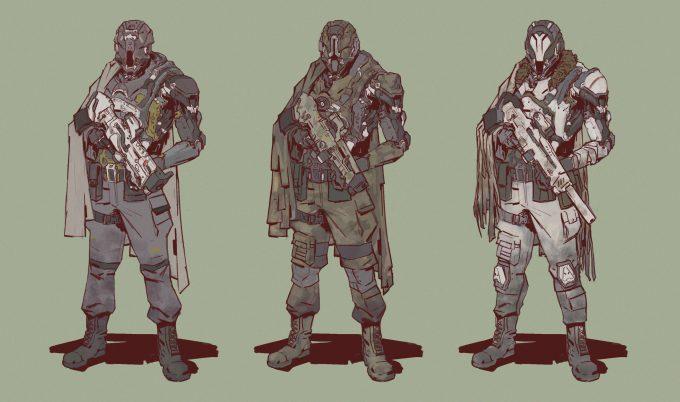 elijah-mcneal-concept-art-design-soldiers