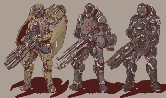 elijah-mcneal-concept-art-design-soldiers-heavy
