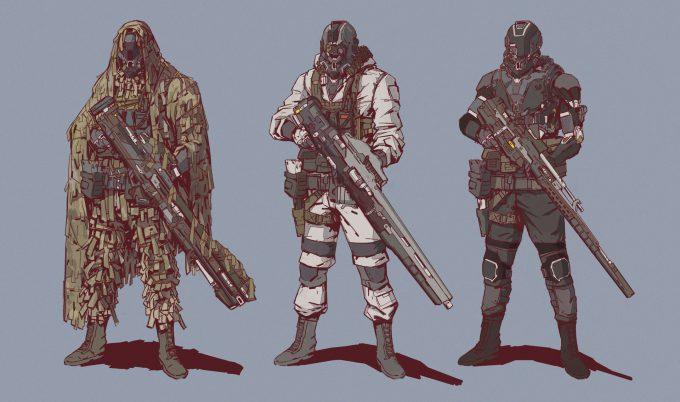 elijah-mcneal-concept-art-design-soldiers-specwar