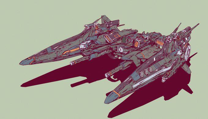 elijah-mcneal-concept-art-design-speed-drone
