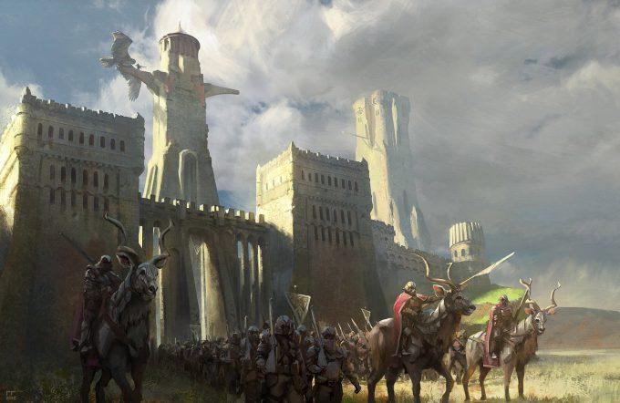 roberto robert concept art castle birdso1