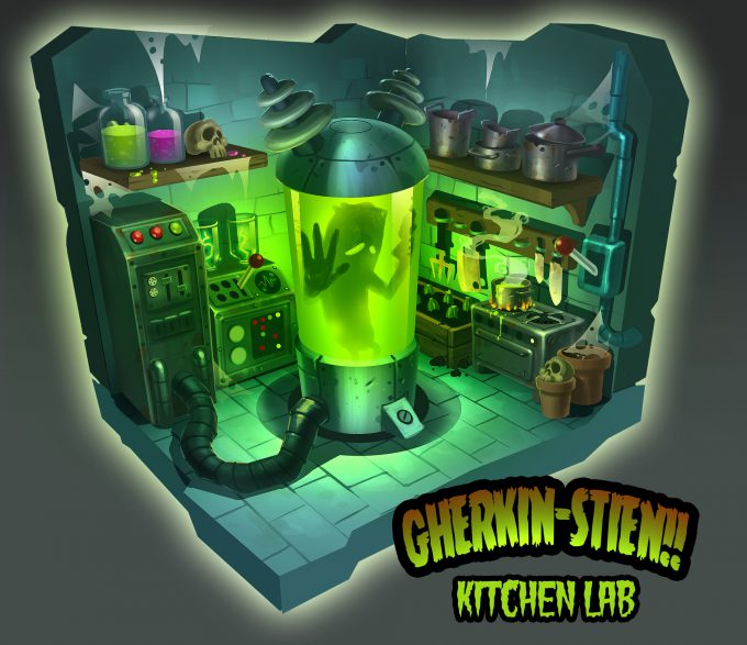 shaun-mooney-concept-art-lab-final