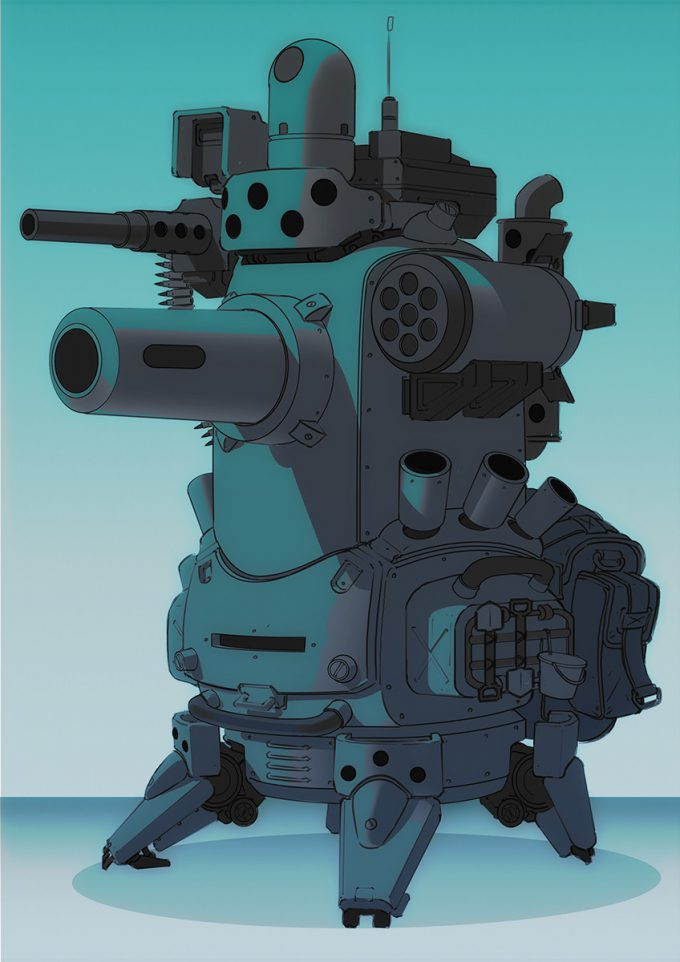shaun-mooney-concept-art-minitank14
