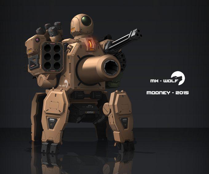 shaun-mooney-concept-art-mx-tank