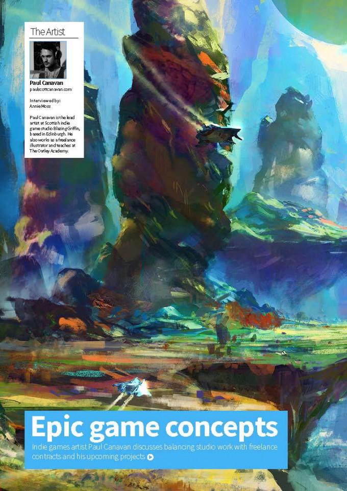 2DArtist_Issue_116_Aug15_unlocked_Page_008