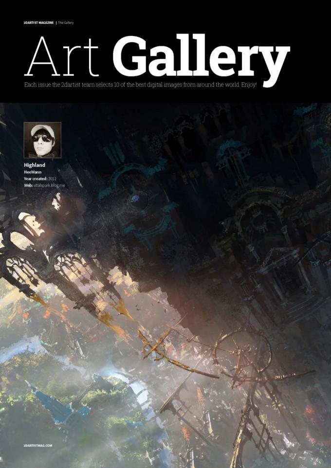 2DArtist_Issue_116_Aug15_unlocked_Page_060
