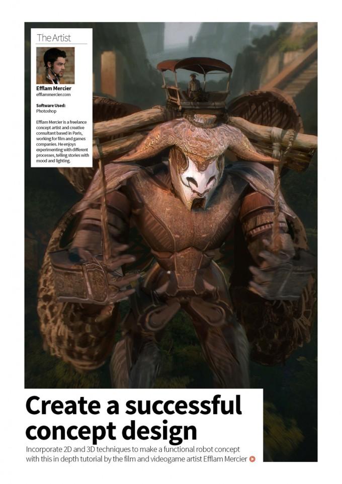 2DArtist_Issue_116_Aug15_unlocked_Page_080