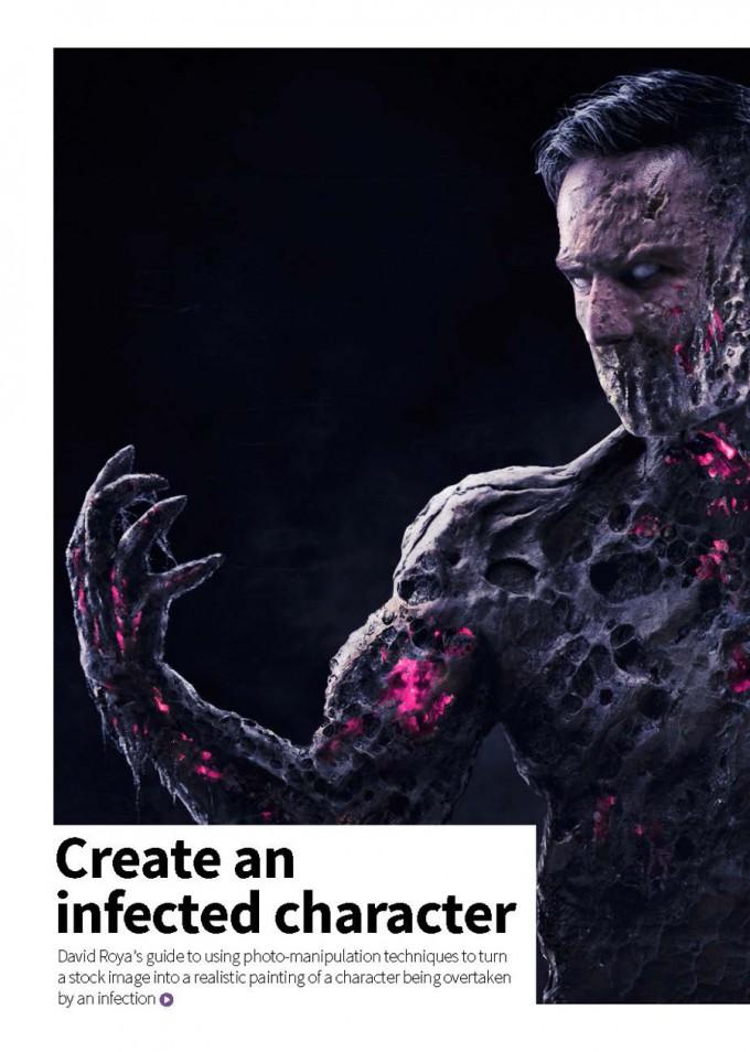 2DArtist_Issue_116_Aug15_unlocked_Page_102