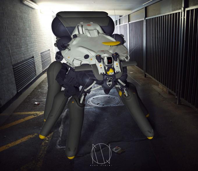 Alex_Figini_Concept_Design_gitstank-02