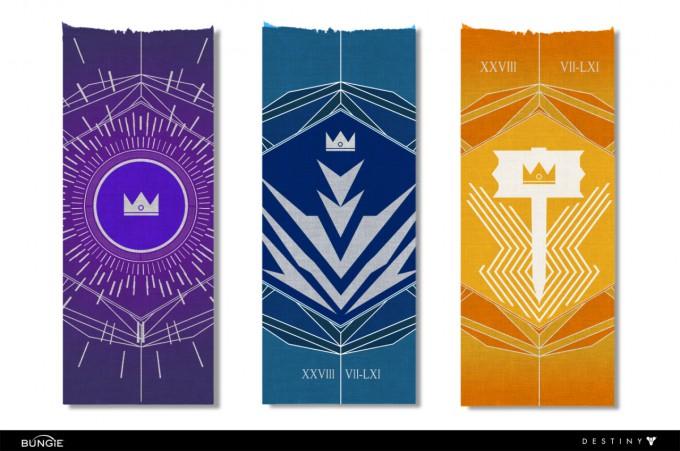 Destiny_Concept_Art_Design_Banners_Joseph_Cross_02