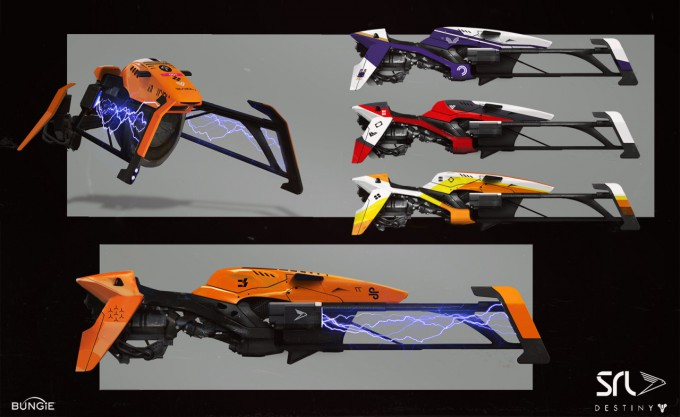 Destiny_Concept_Art_Design_Sparrow_Racing_Joseph_Cross_01