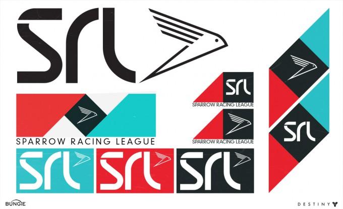 Destiny_Concept_Art_Design_Sparrow_Racing_Joseph_Cross_02