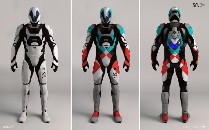 Destiny_Concept_Art_Design_Sparrow_Racing_Joseph_Cross_03