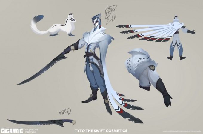 Motiga _Gigantic_Concept_Art_Tyto_01_DCL