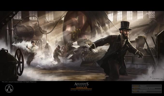 11_Assassins_Creed_Syndicate_Concept_Art_FA_env_factory_MachineMalfunction_Keyframebb